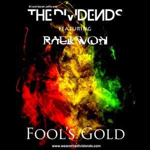 premiere-Fools-Gold-the-dividends-raekwon-640x640.jpg