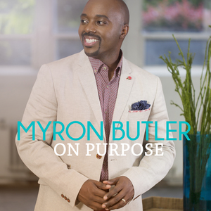 Myron-Butler_On-Purpose_SingleCvr-1.jpg