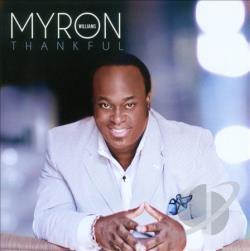 Myron3.jpg