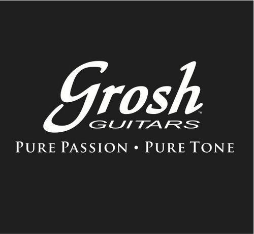Grosh.logo.3.w.jpg