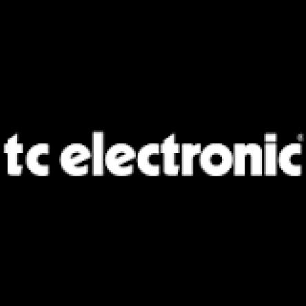 tc_electronic__05945.jpg