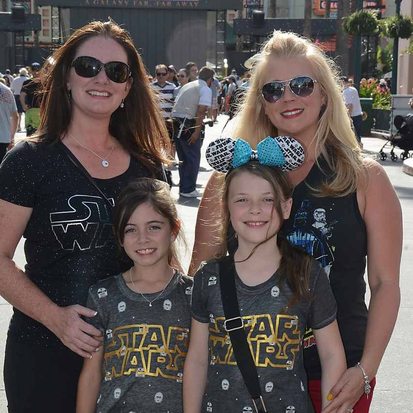Disney HS (1).jpg