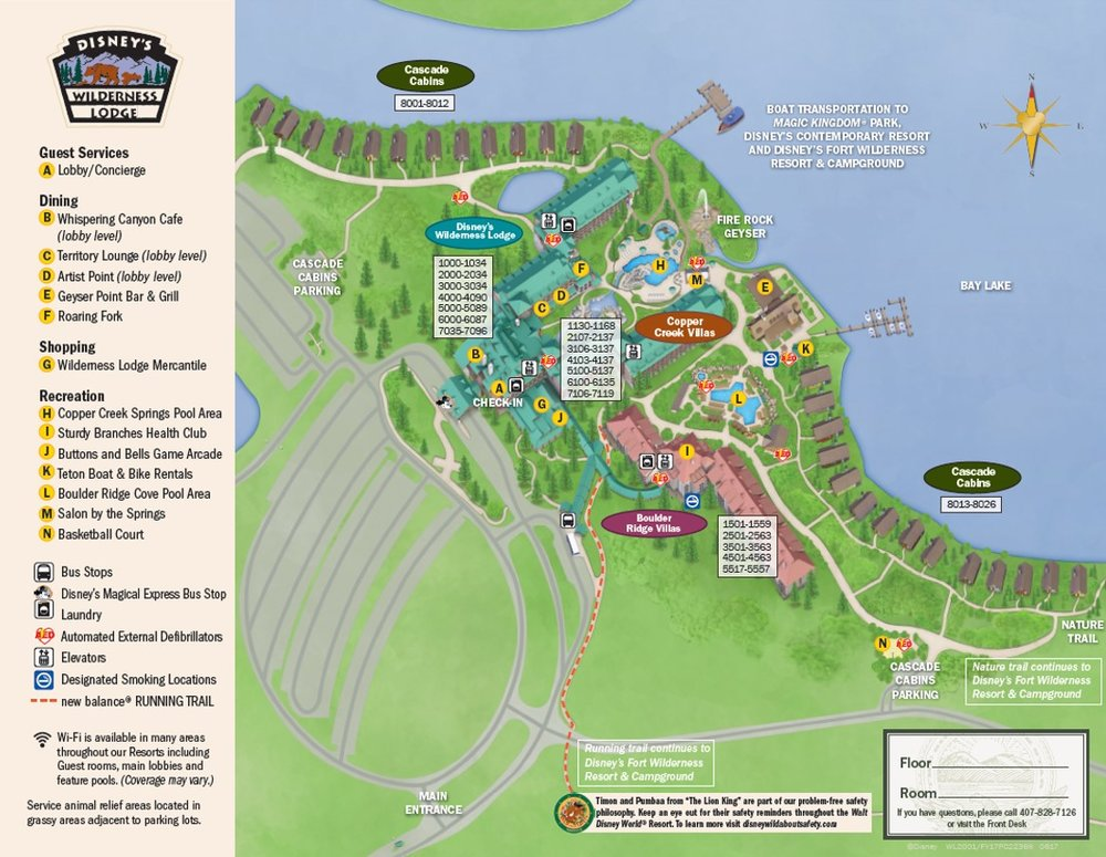 Disney-Wilderness-Lodge-resort-map.jpeg