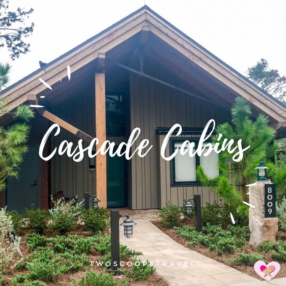 Cascade-cabin.png