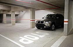 Glen parking.jpg