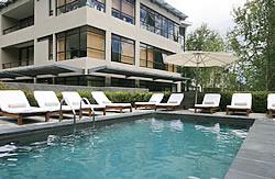 Glen pool.jpg