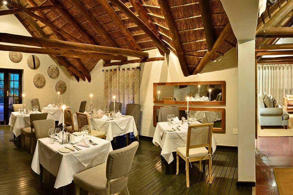 Shamwari lb-dining-room_web.jpg
