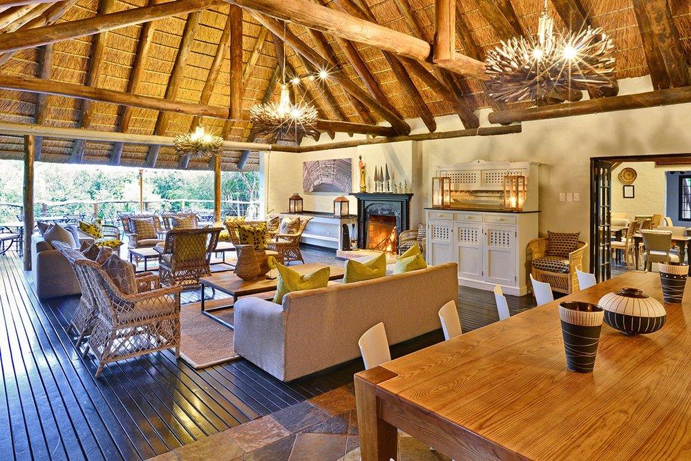 Shamwari lounge-2-1-1.jpg
