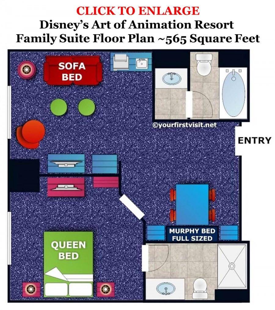 Family-Suite-Floor-Plan-Disneys-Art-of-Animation-Resort-from-yourfirstvisit.net_1-900x1015.jpg