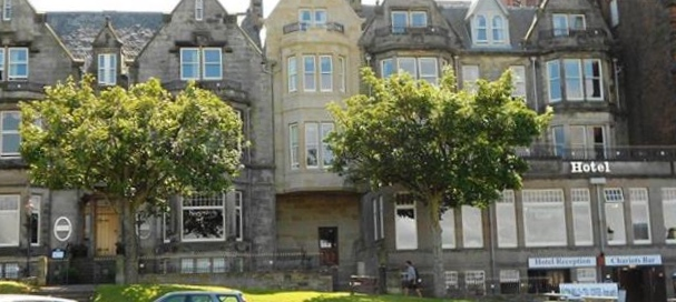 Best western scores hotel - The Best Western Scores Hotel is the closest hotel to the 1st tee of the world famous Old Course and the Royal and Ancient Clubhouse. Just a 9 min walk/3 min drive to Old Course Hotel (Spa).RATINGS: 4/5 TRIPADVISOR | 3 STAR HOTELSTANDARD KING: $295 per night + tax