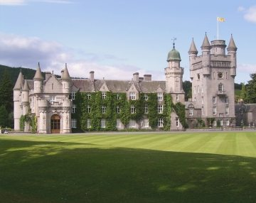 dalmunzie castle hotel - Dalmunzie Castle is a stunning quintessential Laird's mansion, turreted in the Scots Baronial style and standing proudly at the head of a 6500-acre estate dating back to 1510. Dalmunzie is nestled in the heart of Glenshee and is surrounded by breathtakingly mountains, glens and little rivers all a few steps away from the front door. The hotel has a golf course attached for those with a need to hit a few balls.RATINGS: 4/5 TRIPADVISOR | 3 STAR HOTELKING MacRitchie Room (includes Dinner and Breakfast recommended due to location): $245 per night + tax