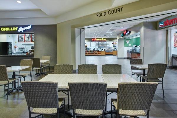 Anaheim-Hilton-Food_Court_v2.jpg