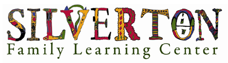 Silverton Family Learning Center
