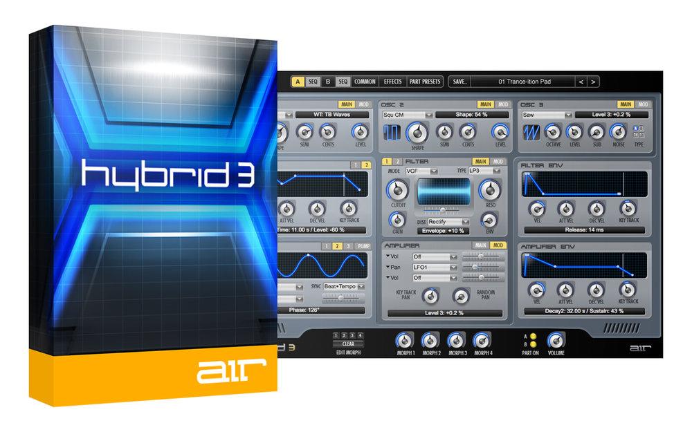 Hybrid3_WebLarge.jpg
