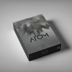 Audiomodern_Atom_Box (1).png