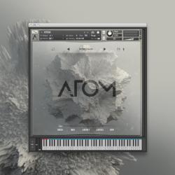 Audiomodern_ATOM_User_Interface_1.png