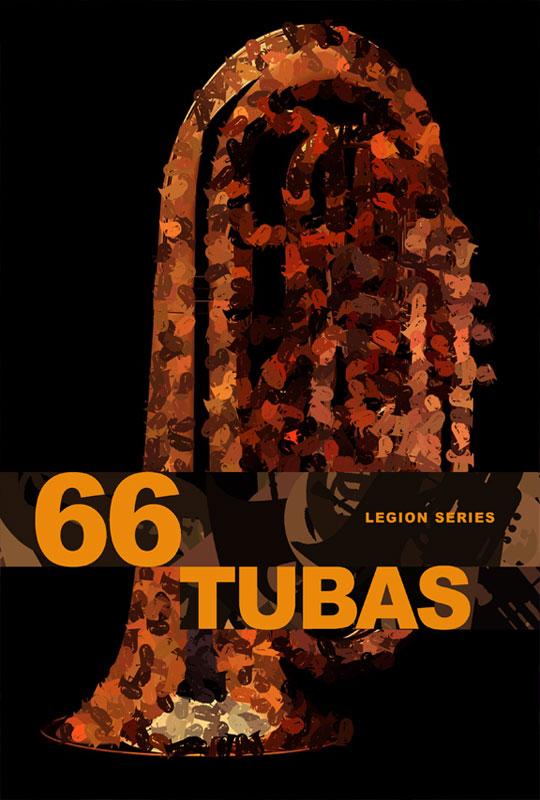 66_tubas_poster.jpg