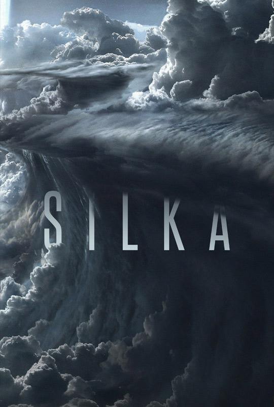 silka_poster_2 (1).jpg