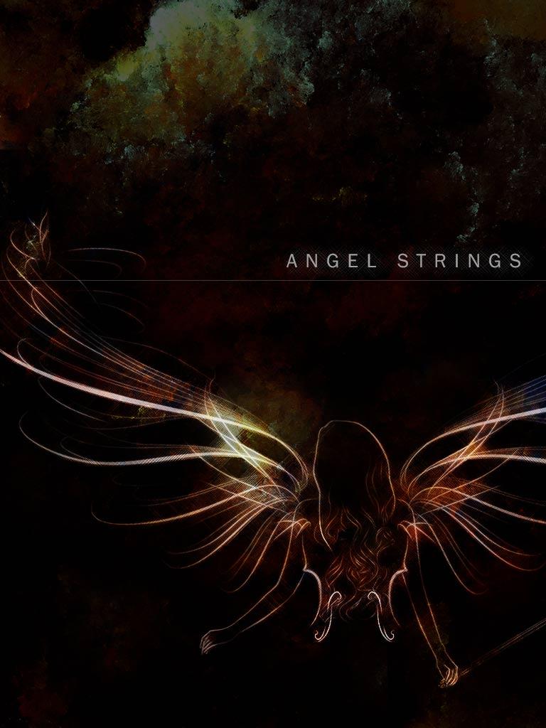 Angel strings.jpg
