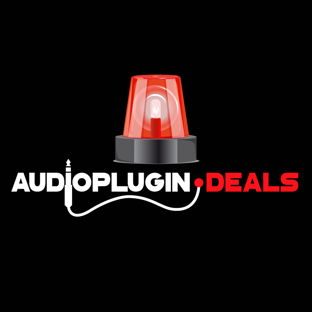 Brian is an official vlogger and writer for the popular website Audio Plugin Deals.