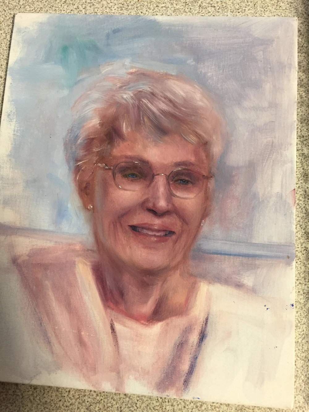 Mom portrait 8 x 10.jpg
