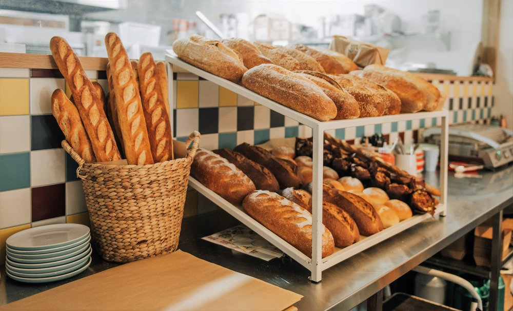 Bread1_1.jpg