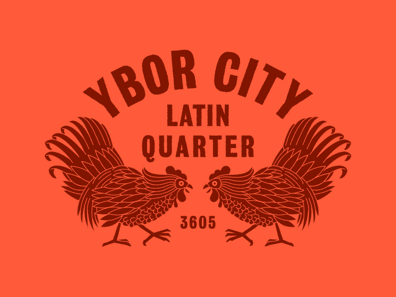 latin_quarter-01.png