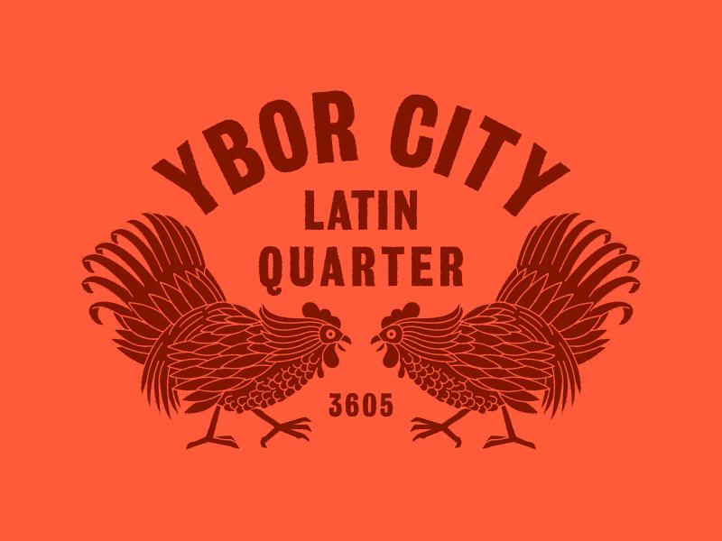 latin_quarter-01.png