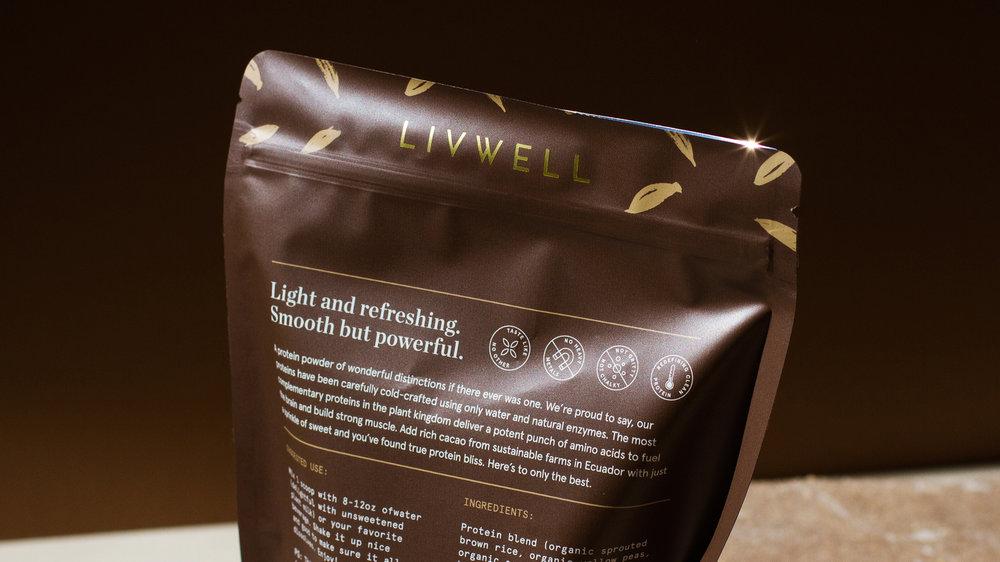 Livwell_2.jpg