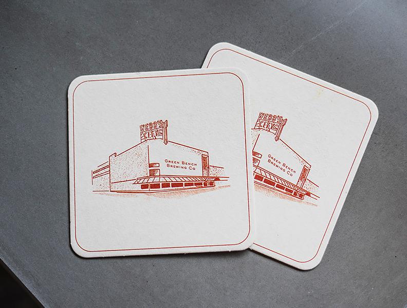 Webbs_Coasters.jpg