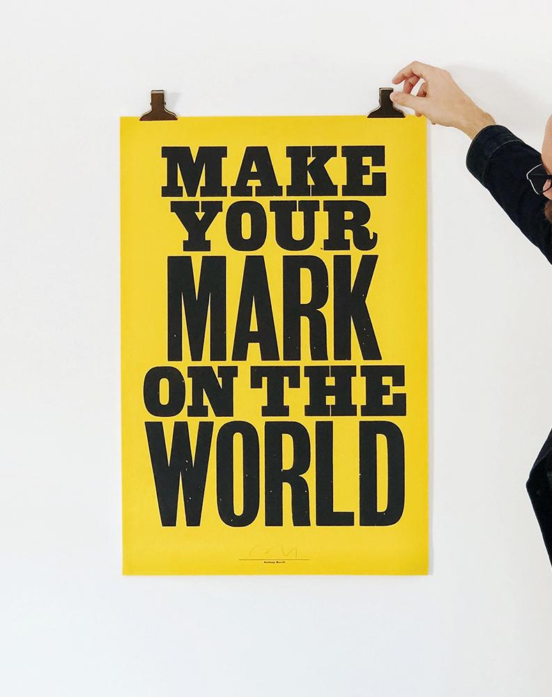 Make_Your_Mark.jpg