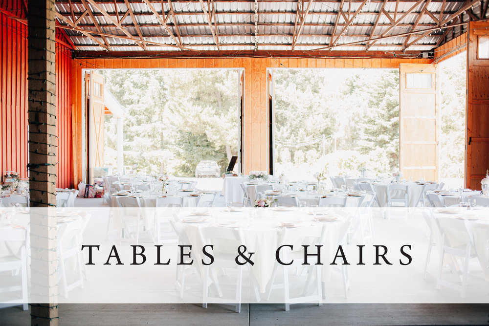 Tables and Chairs.jpg