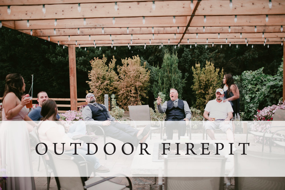 Outdoor Firepit.jpg