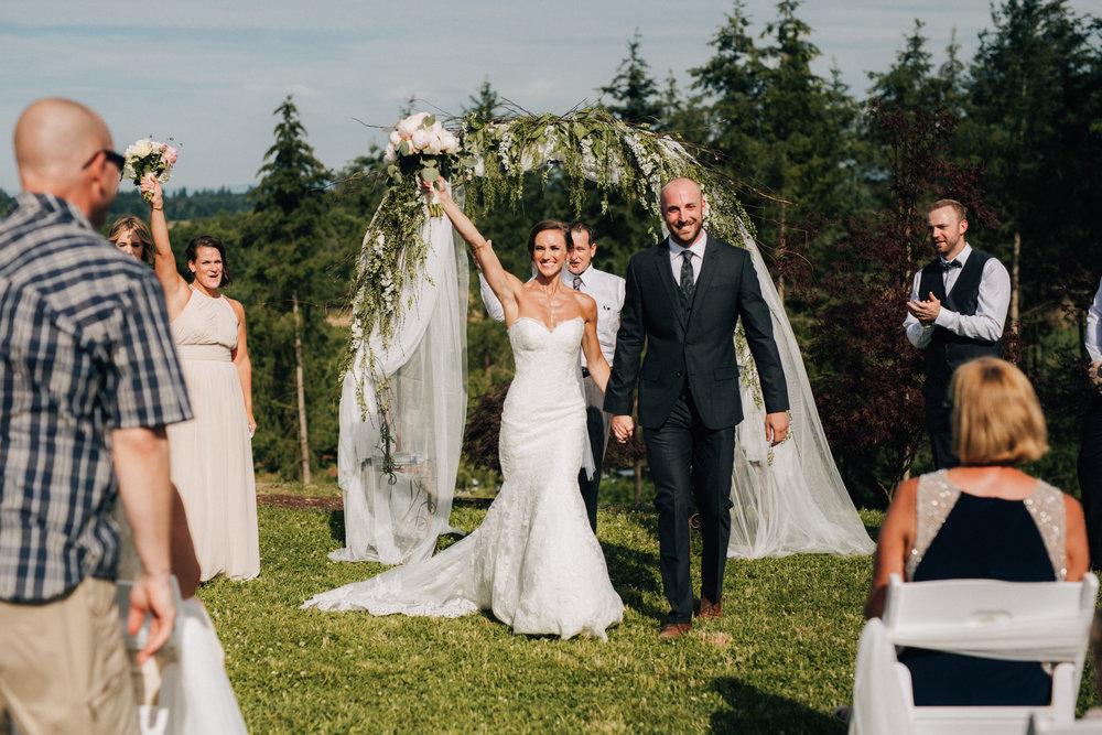 Mallory + Jarett -- Married (279 of 573).jpg