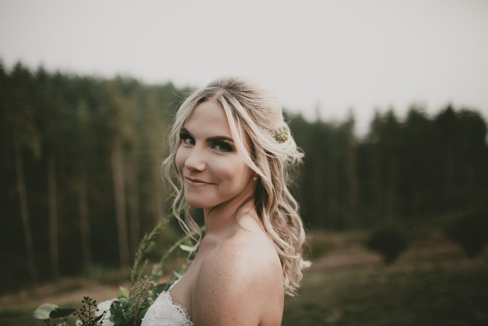 Zach Nicole Married-2-0149.jpg