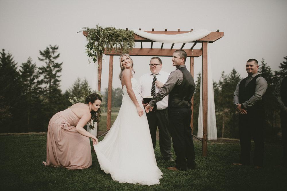 Zach Nicole Married-2-0101.jpg