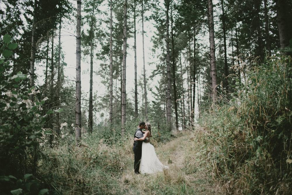 Zach Nicole Married-4-0026.jpg