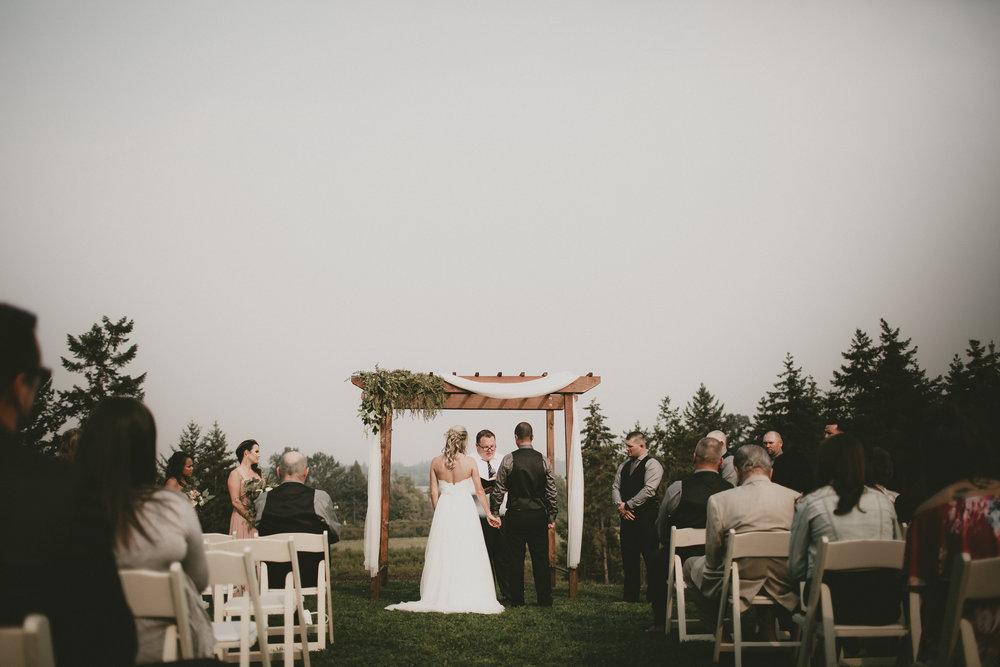 Zach Nicole Married-2-0110.jpg