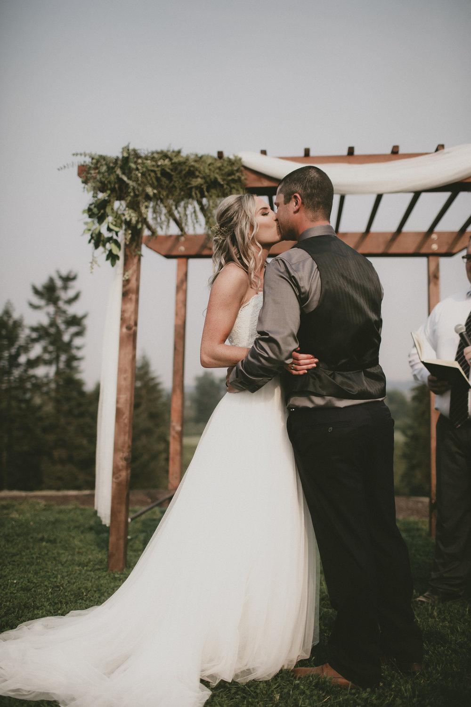 Zach Nicole Married-2-0129.jpg