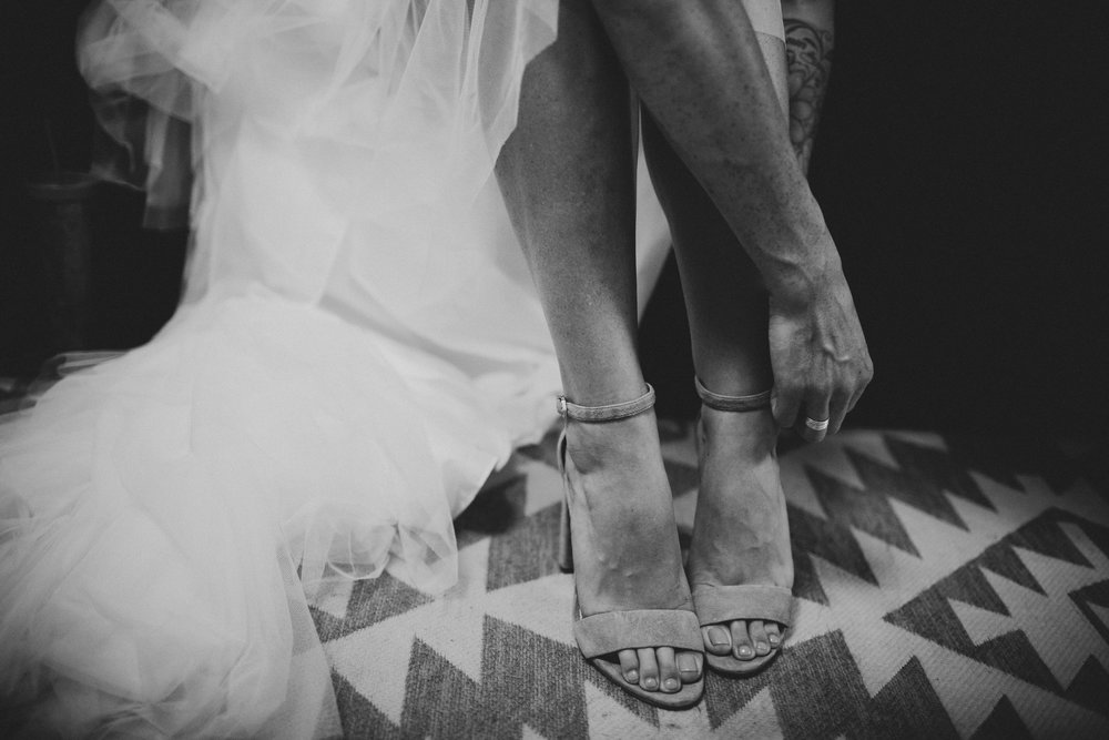 Zach Nicole Married-1-0003.jpg