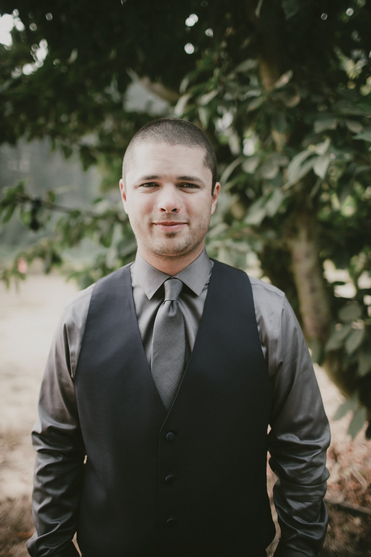 Zach Nicole Married-1-0014.jpg
