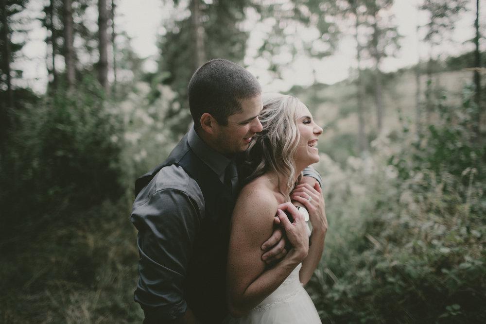 Zach Nicole Married-4-0034.jpg