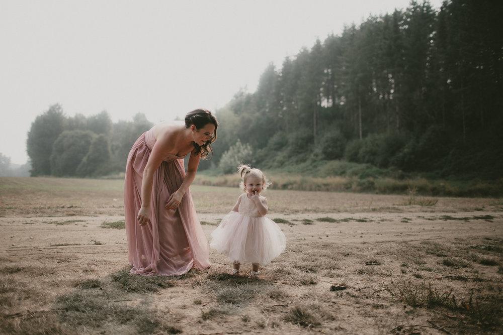Zach Nicole Married-1-0057.jpg