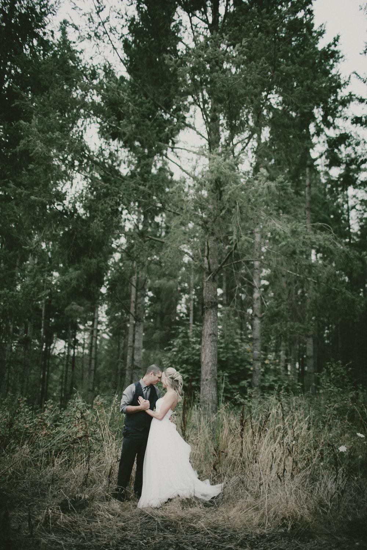 Zach Nicole Married-4-0065.jpg