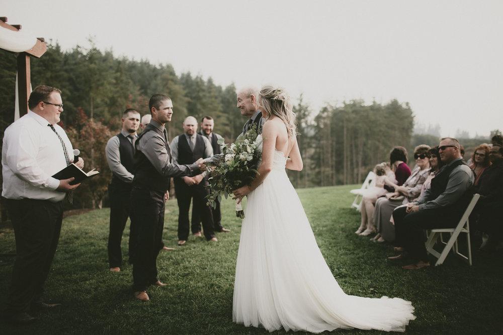 Zach Nicole Married-2-0098.jpg