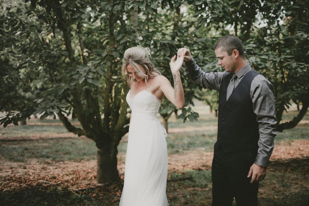 Zach Nicole Married-1-0043.jpg