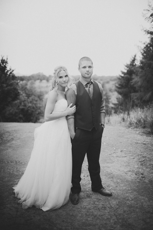 Zach Nicole Married-4-0050.jpg