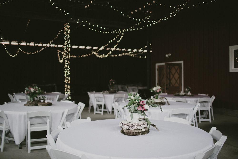 Zach Nicole Married-1-0140.jpg