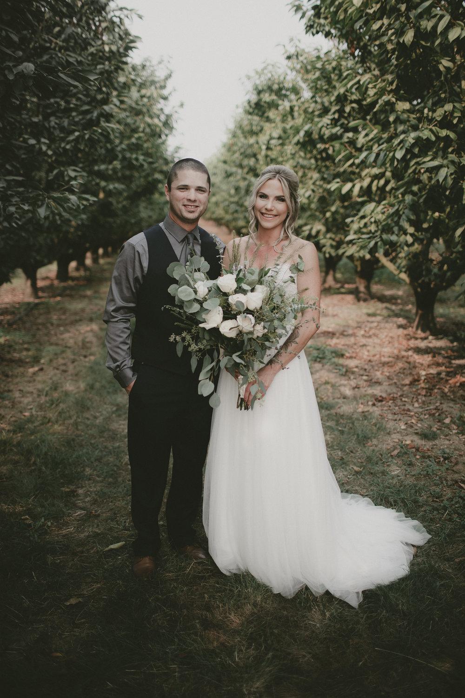 Zach Nicole Married-1-0050.jpg