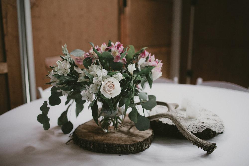 Zach Nicole Married-1-0139.jpg